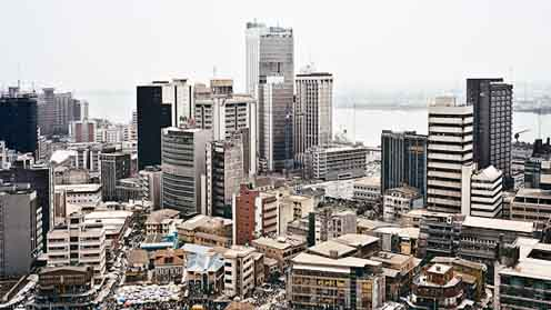 top law firms in Lagos
