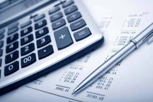 Project Finance In Nigeria.