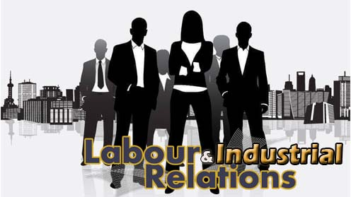 Labor and Industrial Relations in Nigeria