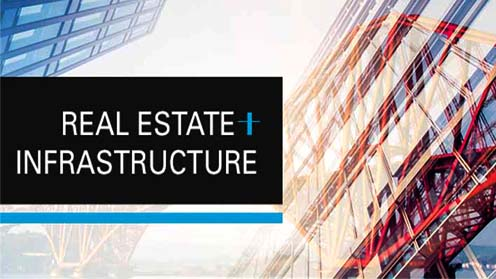Real Estate and Infrastructure in Nigeria